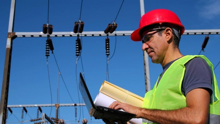 engineering_electrical_14884195_cropped-768x435